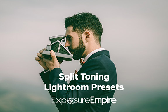 Premium Lightroom Presets Review-Premium Lightroom Presets Download