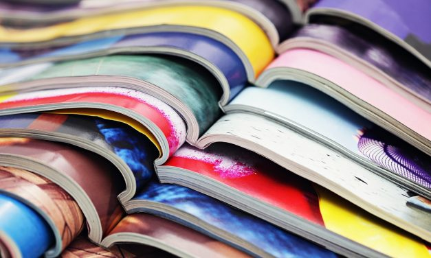 Submission Mistakes That Photography Magazine Editors Hate